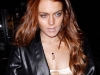 lindsay-lohan-candids-at-cecconis-in-hollywood-08