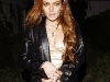 lindsay-lohan-candids-at-cecconis-in-hollywood-09