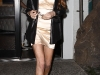 lindsay-lohan-candids-at-cecconis-in-hollywood-11