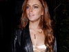 lindsay-lohan-candids-at-cecconis-in-hollywood-12