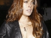 lindsay-lohan-candids-at-cecconis-in-hollywood-13
