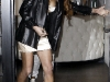 lindsay-lohan-candids-at-cecconis-in-hollywood-14