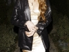 lindsay-lohan-candids-at-cecconis-in-hollywood-15
