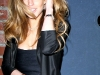 lindsay-lohan-candids-at-chateau-marmont-in-hollywood-02