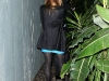 lindsay-lohan-candids-at-chateau-marmont-in-hollywood-05