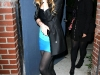 lindsay-lohan-candids-at-chateau-marmont-in-hollywood-06
