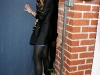 lindsay-lohan-candids-at-chateau-marmont-in-hollywood-07
