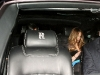 lindsay-lohan-candids-at-chateau-marmont-in-hollywood-08