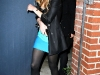 lindsay-lohan-candids-at-chateau-marmont-in-hollywood-09