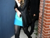 lindsay-lohan-candids-at-chateau-marmont-in-hollywood-10