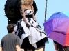 lindsay-lohan-candids-at-marilyn-monroe-tribute-photoshoot-01