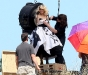 lindsay-lohan-candids-at-marilyn-monroe-tribute-photoshoot-02