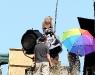 lindsay-lohan-candids-at-marilyn-monroe-tribute-photoshoot-07