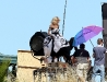 lindsay-lohan-candids-at-marilyn-monroe-tribute-photoshoot-10