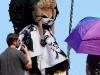 lindsay-lohan-candids-at-marilyn-monroe-tribute-photoshoot-12
