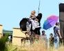 lindsay-lohan-candids-at-marilyn-monroe-tribute-photoshoot-15