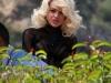 lindsay-lohan-candids-at-marilyn-monroe-tribute-photoshoot-16