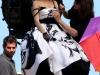 lindsay-lohan-candids-at-marilyn-monroe-tribute-photoshoot-17
