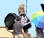 lindsay-lohan-candids-at-marilyn-monroe-tribute-photoshoot-18