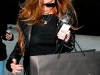lindsay-lohan-candids-at-maxfield-on-melrose-avenue-02