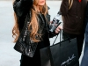 lindsay-lohan-candids-at-maxfield-on-melrose-avenue-04