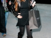 lindsay-lohan-candids-at-maxfield-on-melrose-avenue-05
