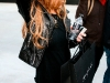 lindsay-lohan-candids-at-maxfield-on-melrose-avenue-06