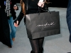 lindsay-lohan-candids-at-maxfield-on-melrose-avenue-07
