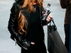 lindsay-lohan-candids-at-maxfield-on-melrose-avenue-08
