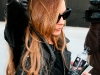 lindsay-lohan-candids-at-maxfield-on-melrose-avenue-09