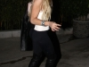 lindsay-lohan-candids-at-voyeur-nightclub-01