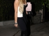 lindsay-lohan-candids-at-voyeur-nightclub-03