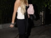lindsay-lohan-candids-at-voyeur-nightclub-06