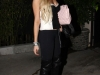 lindsay-lohan-candids-at-voyeur-nightclub-08
