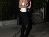 lindsay-lohan-candids-at-voyeur-nightclub-09