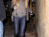 lindsay-lohan-candids-in-beverly-hills-2-01