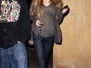 lindsay-lohan-candids-in-beverly-hills-2-02