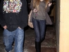 lindsay-lohan-candids-in-beverly-hills-2-04