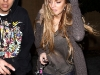 lindsay-lohan-candids-in-beverly-hills-2-05