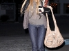 lindsay-lohan-candids-in-beverly-hills-2-06