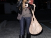 lindsay-lohan-candids-in-beverly-hills-2-07