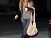 lindsay-lohan-candids-in-beverly-hills-2-08