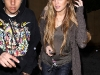 lindsay-lohan-candids-in-beverly-hills-2-09