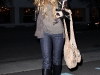 lindsay-lohan-candids-in-beverly-hills-2-10