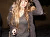 lindsay-lohan-candids-in-beverly-hills-2-11
