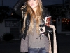 lindsay-lohan-candids-in-beverly-hills-2-12