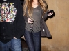 lindsay-lohan-candids-in-beverly-hills-2-14