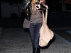 lindsay-lohan-candids-in-beverly-hills-2-15