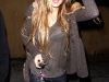 lindsay-lohan-candids-in-beverly-hills-2-16