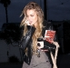 lindsay-lohan-candids-in-beverly-hills-2-17